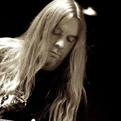 famous quotes, rare quotes and sayings  of Jeff Hanneman