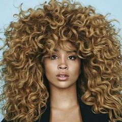 famous quotes, rare quotes and sayings  of Jillian Hervey