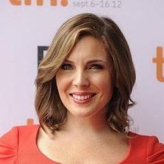 famous quotes, rare quotes and sayings  of June Diane Raphael