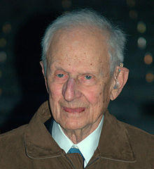 famous quotes, rare quotes and sayings  of Robert M. Morgenthau