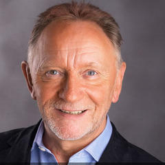 famous quotes, rare quotes and sayings  of Phil Coulter