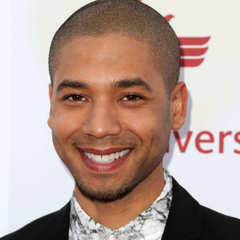 famous quotes, rare quotes and sayings  of Jussie Smollett