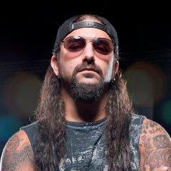 famous quotes, rare quotes and sayings  of Mike Portnoy