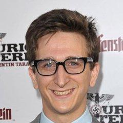 famous quotes, rare quotes and sayings  of Paul Rust