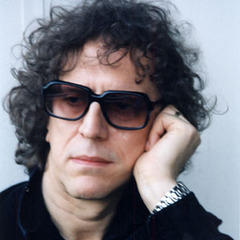 famous quotes, rare quotes and sayings  of Mick Rock