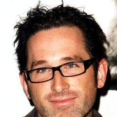 famous quotes, rare quotes and sayings  of Darren Lynn Bousman