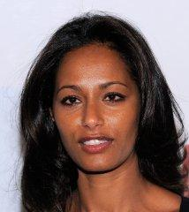 famous quotes, rare quotes and sayings  of Rula Jebreal