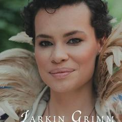 famous quotes, rare quotes and sayings  of Larkin Grimm