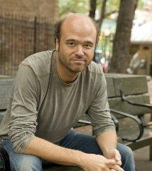 famous quotes, rare quotes and sayings  of Scott Adsit