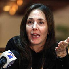 famous quotes, rare quotes and sayings  of Mariela Castro