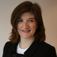 famous quotes, rare quotes and sayings  of Nicky Morgan