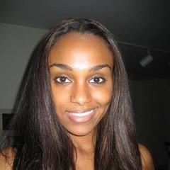 famous quotes, rare quotes and sayings  of Gelila Bekele