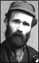 famous quotes, rare quotes and sayings  of Keir Hardie