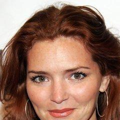 famous quotes, rare quotes and sayings  of Brigid Brannagh
