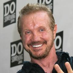 famous quotes, rare quotes and sayings  of Diamond Dallas Page