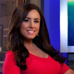 famous quotes, rare quotes and sayings  of Andrea Tantaros