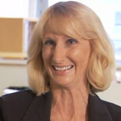 famous quotes, rare quotes and sayings  of Wendy Wright