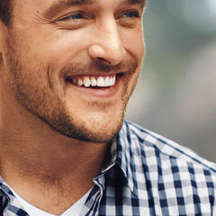 famous quotes, rare quotes and sayings  of Chris Soules