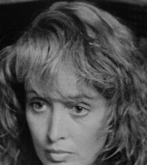 famous quotes, rare quotes and sayings  of Ronee Blakley