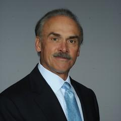 famous quotes, rare quotes and sayings  of Rocky Bleier
