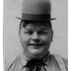 famous quotes, rare quotes and sayings  of Roscoe Arbuckle