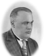famous quotes, rare quotes and sayings  of Efim Bogoljubov