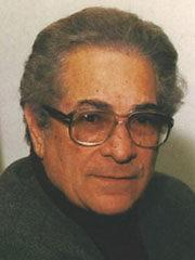 famous quotes, rare quotes and sayings  of Anis Mansour