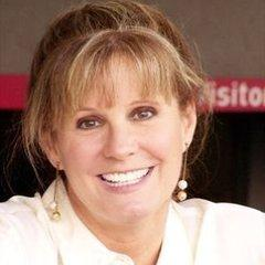 famous quotes, rare quotes and sayings  of P. J. Soles
