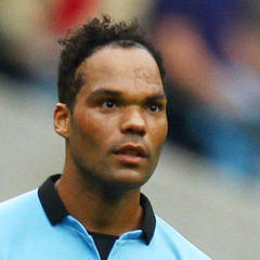 famous quotes, rare quotes and sayings  of Joleon Lescott