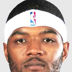 famous quotes, rare quotes and sayings  of Josh Smith