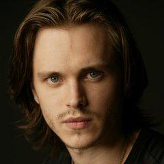 famous quotes, rare quotes and sayings  of Jonathan Jackson