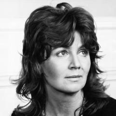 famous quotes, rare quotes and sayings  of Edna O'Brien
