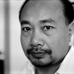 famous quotes, rare quotes and sayings  of Rithy Panh
