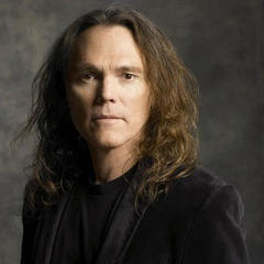 famous quotes, rare quotes and sayings  of Timothy B. Schmit