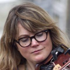 famous quotes, rare quotes and sayings  of Sara Watkins