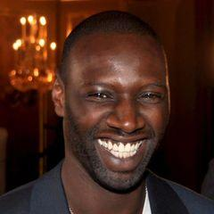 famous quotes, rare quotes and sayings  of Omar Sy