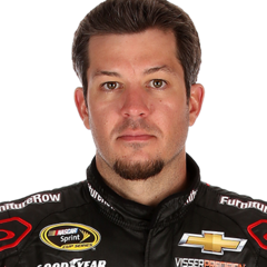famous quotes, rare quotes and sayings  of Martin Truex Jr.