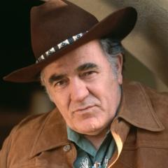 famous quotes, rare quotes and sayings  of Louis L'Amour