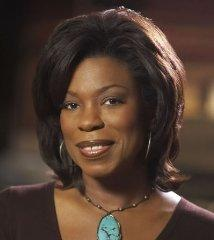 famous quotes, rare quotes and sayings  of Lorraine Toussaint