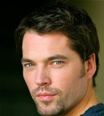 famous quotes, rare quotes and sayings  of Tim Rozon