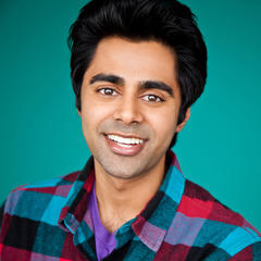 famous quotes, rare quotes and sayings  of Hasan Minhaj