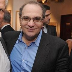 famous quotes, rare quotes and sayings  of Bob Weinstein