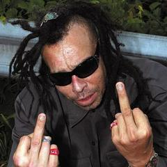 famous quotes, rare quotes and sayings  of Chuck Mosley
