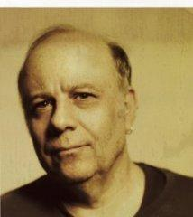 famous quotes, rare quotes and sayings  of Eddie Pepitone