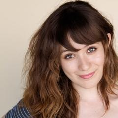 famous quotes, rare quotes and sayings  of Noel Wells