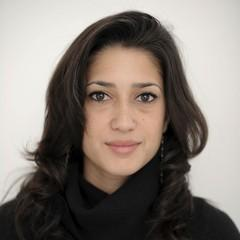 famous quotes, rare quotes and sayings  of Fatima Bhutto