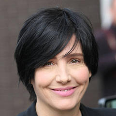 famous quotes, rare quotes and sayings  of Sharleen Spiteri
