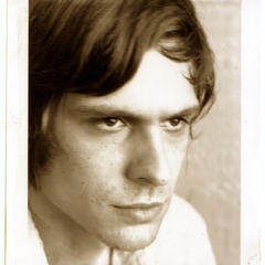 famous quotes, rare quotes and sayings  of John Maus