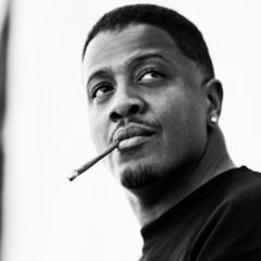 famous quotes, rare quotes and sayings  of Chali 2na