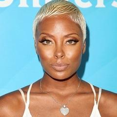 famous quotes, rare quotes and sayings  of Eva Marcille